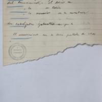 F. 49r Cuaderno Inicial