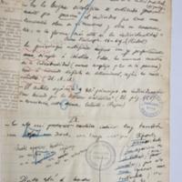 F. 7r Cuaderno Inicial
