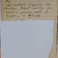 16578v.jpg