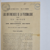 F. 18r Cuaderno Inicial