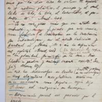 F. 5v Cuaderno Inicial