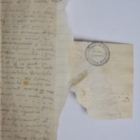 F. 30r Cuaderno Inicial