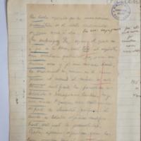 F. 11v Cuaderno Inicial