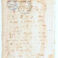 15996v.jpg