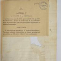 F. 19r Cuaderno Inicial