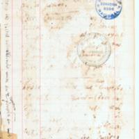 15996.jpg