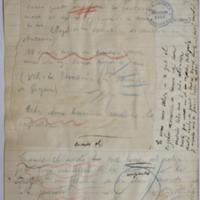 F. 31v Cuaderno Inicial
