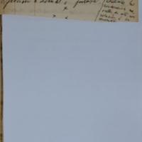 16594.jpg