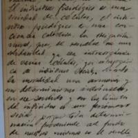 16591v.jpg