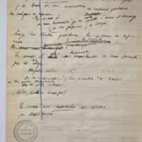 F. 41r Cuaderno Inicial