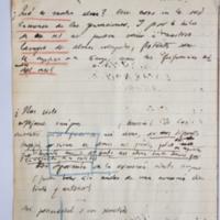 F. 9v Cuaderno Inicial