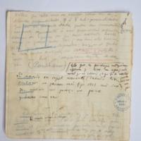 F. 15v Cuaderno Inicial
