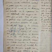 F. 28v Cuaderno Inicial