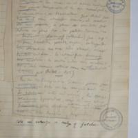 F. 34r Cuaderno Inicial