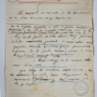 F. 23r Cuaderno Inicial
