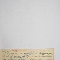 F. 4r Cuaderno Inicial