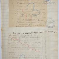 F. 13r Cuaderno Inicial