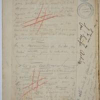 F. 51r Cuaderno Inicial