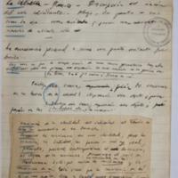 F. 28r Cuaderno Inicial
