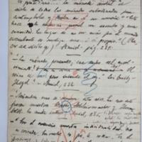 F. 2v Cuaderno Inicial