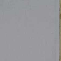 15983v.jpg