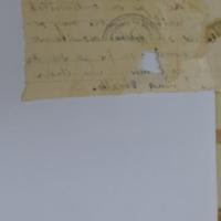 16607v.jpg