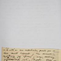 F. 4v Cuaderno Inicial
