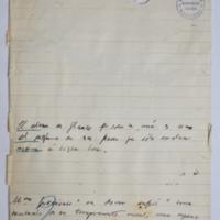 F. 22v Cuaderno Inicial