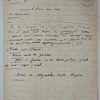F. 47v Cuaderno Inicial