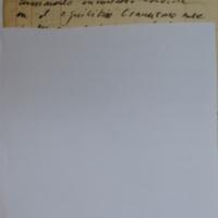 16594v.jpg