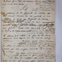 F. 42v Cuaderno Inicial