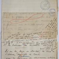 F. 22r Cuaderno Inicial