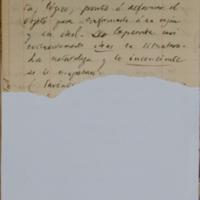 16572v.jpg