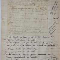 F. 43r Cuaderno Inicial