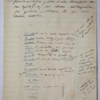 F. 48v Cuaderno Inicial