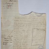 F. 35r Cuaderno Inicial