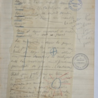 F. 27r Cuaderno Inicial