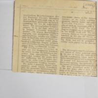F. 6v Cuaderno Inicial