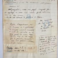 F. 7v Cuaderno Inicial