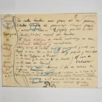 F. 6r Cuaderno Inicial