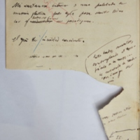 F. 1v Cuaderno Inicial