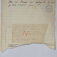F. 50v Cuaderno Inicial