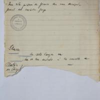 F. 50r Cuaderno Inicial