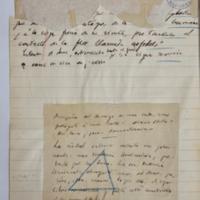 F. 24v Cuaderno Inicial
