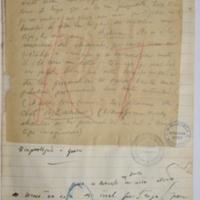 F. 25r Cuaderno Inicial