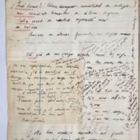 F. 8v Cuaderno Inicial