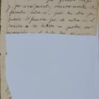 16578.jpg
