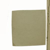 F. 1v. Gráfico poético