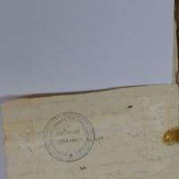 16609v.jpg