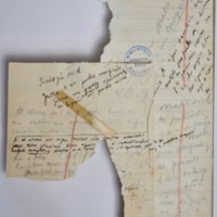 F. 30v Cuaderno Inicial
